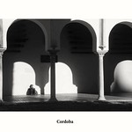 Light, arch and shadow thumbnail