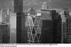 2018-12-31 0126 New York in monochrome (Badger 23 / jezevec) Tags: newyork newyorkcity bigapple ኒውዮርክከተማ نيويورك ܢܝܘܝܘܪܩ নিউইয়র্কসিটি ньюйорк горадньюёрк ньюёрк nuevayork нюйорк ནེའུ་ཡོར་ཀ། ньюйоркхото çĕнĕйорк dinasefrognewydd neiyarrickschtadt νέαυόρκη ньюйоркбалһсн 뉴욕 նյույորք न्यूयॉर्कनगर tchiaqyorkiniqpak ניויורק ನ್ಯೂಯಾರ್ಕ್ನಗರ ნიუიორკი evreknowydh ņujorka niujorkas њујорк ന്യൂയോർക്ക്നഗരം न्यूयॉर्कशहर unitedstates us usa amirikasyarikat америкэштатзэгуэтхэр verenigdestatevanamerika dievereinigtestaatenvoamerika አሜሪካ geānedurīcuamerican америкаеидуаштатқәа америка الولاياتالمتحدة estatosunitos ܐܘܚܕܢܐܡܚܝܕܐ statiunitialiamerica ètatsunisd'amèrica আমেৰিকাযুক্তৰাষ্ট্ৰ tetãpeteĩrekoamérikagua америкалъулцолъаралштатал istadusunidus amerikabirləşmişştatları amerikakakelenyalenjamanaw মার্কিনযুক্তরাষ্ট্র bíkok amerika serikat architecture arquitectura зодчество arquitetura 建筑 건축술 建築 architettura αρχιτεκτονική architektur architectuur 建築學 建筑学 stavebnictví