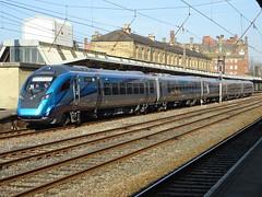 397003 (Rail Photo's Online) Tags: 397003 preston transpennine class397
