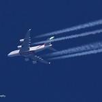 A6-EEJ_A388_Emirates thumbnail