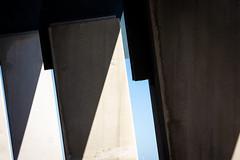 Legs (.Stephen..Brennan.) Tags: architecture da70 fremantle pentax pentaxk3 perth westernaustralia australia au 70mm