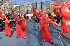 20190205 Chinese New Year Firecrackers Ceremony - 115_M_01 (gc.image) Tags: chinesenewyear lunarnewyear yearofpig chineseculture festival culture firecrackers 840