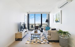 Lot 3001 Annaluke Street, Riverstone NSW