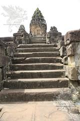 Angkor_Bakong_2014_14