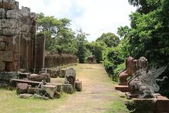 Angkor_Mebon Orientale_2014_22