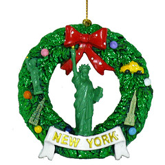 ornament_nyc_statue_of_liberty_wreath__55250.1448313777 (New York City Webstore) Tags: christmasornaments outdoorchristmasdecorations christmasdoordecorations christmastreeornaments hallmarkchristmasornaments uniquechristmasornaments nycchristmasornaments newyorkchristmasornament iloveny ilovenygifts ilovenewyorkgifts ilovenewyorksouvenirs ilovenysouvenirs iheartnysouvenirs