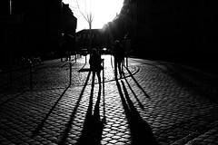 last rays (99streetstylez) Tags: street streetphotography strassenfotografie streetphoto 99streetstylez