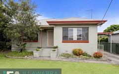 14 Hollebon Road, Bellambi NSW