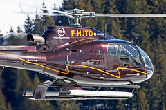 23.02.2019 (Romain BAHEU) Tags: courchevel savoie snow spotting altiportcourchevel alpes alps helicopter helicoptere helicopterlife montagne mountain montblanc rotor airbushelicopters aerospatiale eurocopter azurhelicoptere azurhelicopteres h130 ec130