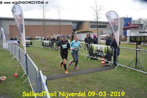 SallandTrail_09_03_2019_0272
