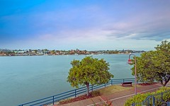 7 Gumara Street, Silverdale NSW