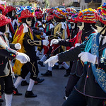 Carnevale di Ponte Caffaro thumbnail