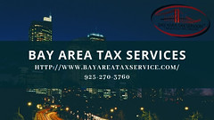 bay area tax services (emilydawn6423) Tags: bay area tax services