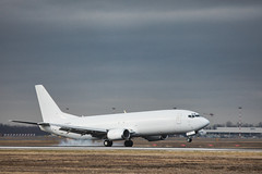 342A2021 (GabJPN) Tags: malpensa mxp limc airport aircraft sky airplane landing spotter