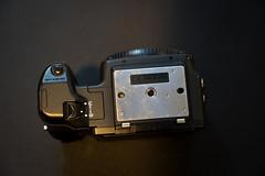 DSC08296 (NewScreenName4Me) Tags: 4sale contax 645af mediumformat film