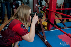 """foto adam zyworonek fotografia lubuskie iłowa-5704 • <a style=""""font-size:0.8em;"""" href=""""http://www.flickr.com/photos/146179823@N02/47454247521/"""" target=""""_blank"""">View on Flickr</a>"""