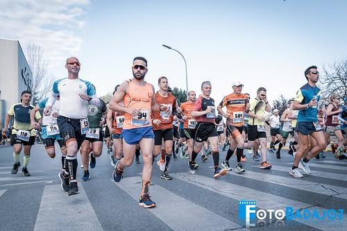 Maratón-7261