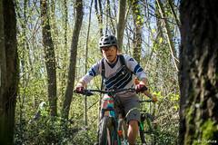 DSC06912 (BiciNatura) Tags: a6000 bicinatura bike gattaceca giangis lazio mountain mtb sony