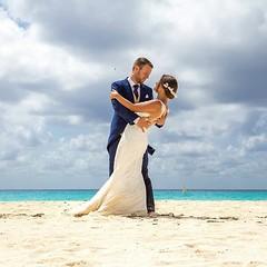 What better time & place for a first dance... #vscowedding #WeddingPhotography #weddingphotographer #weddingphotographyrnd #weddingphotographyideas #weddingphotographyinspiration #weddingphotographyservices #weddingphotography2019 #dreamweddingshots #wedd (kieran.bollard_Photography) Tags: ifttt instagram what better time place for first dance vscowedding weddingphotography weddingphotographer weddingphotographyrnd weddingphotographyideas weddingphotographyinspiration weddingphotographyservices weddingphotography2019 dreamweddingshots weddingreception weddinginviteinspiration bridetrends beautifulbride bride brideandgroom intimatewedding creativewedding realwedding adventurouswedding firstdance firstdanceashusbandandwife irishphotography