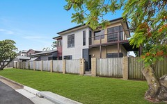 2 Bellenden Close, Glenwood NSW
