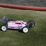 2019-CK race 1, schaal 1:10