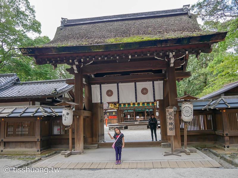 京都第二天-1350244