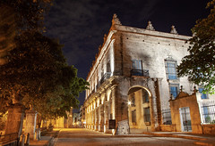 Old Havana (Mark C of Syd) Tags: havana cuba travel
