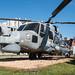 Westland Lynx HMA8 - Royal Navy - XZ692