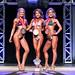 2564Womens Bikini-Class B-Medals 2 Nadia Brewer 1 Rennee Julien 3 Kristen Crocker