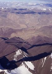 Getting to Ladakh (Paolo Levi) Tags: kashmir ladakh himachal himalayas india mountain canon ftb fd 50mm ilfochrome analogue