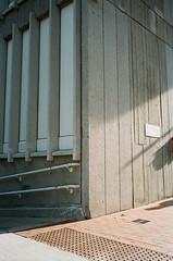 (J-CIO) Tags: 2018 analog film kodak leica leicam6 portra400