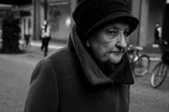 MALMO STREE BW 190110-35-T3009370 (svenerikols) Tags: streetphotography street