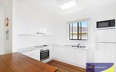 98 Erskine Street, Armidale NSW