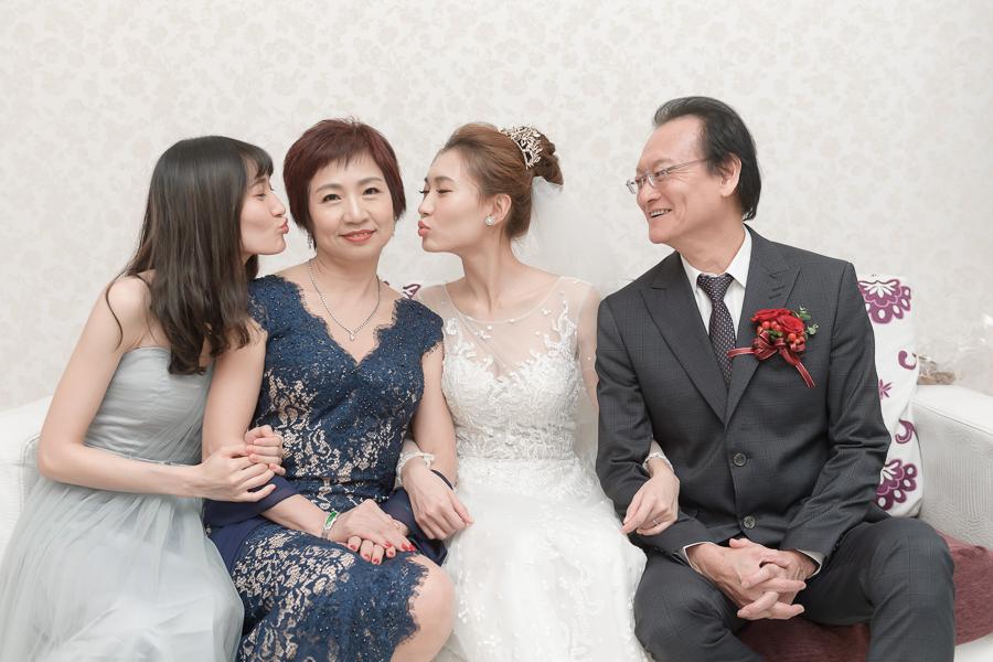 31883871417 a430980292 o [台南婚攝] C&Y/ 鴻樓婚宴會館
