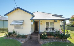 58 Allandale Road, Cessnock NSW