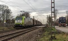 07_2019_02_06_Gelsenkirchen_Bismarck_6185_503_CWW_mit_Coil-_und_Kokszug ➡️ Herne_Abzw_Crange (ruhrpott.sprinter) Tags: ruhrpott sprinter deutschland germany allmangne nrw ruhrgebiet gelsenkirchen lokomotive locomotives eisenbahn railroad rail zug train reisezug passenger güter cargo freight fret bismarck akiem cww db de eh erd nrail pkpc rpool 0275 0632 1202 1203 1265 1275 5370 6155 6185 6186 6187 6189 6193 9263 9425 lkw captrain dortmundereisenbahn sandzug abzwcrange dortmund bottropsüd dorsten logo natur outdoor graffiti