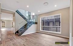 12 Boydhart Street, Riverstone NSW