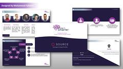 77 (Pro_PPTDesigner) Tags: template custom powerpoint presentation design graphics icon ppt branded modern