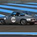 Porsche 911 2L - 1965