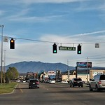 Pigeon Forge, Tennessee thumbnail