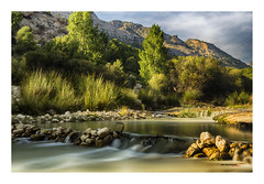 Río Castril_5 (bit ramone) Tags: río river castril andalucía spain españa montañas sierra mountains bitramone