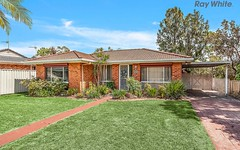 11 Flame Tree Place, Albion Park Rail NSW