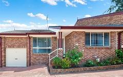 5/2-4 Lower Mount Street, Wentworthville NSW