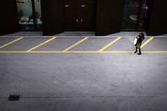 standing, waiting (gato-gato-gato) Tags: fuji fujifilmx100f street streetphotography x100f autofocus gatogatogato pointandshoot wwwgatogatogatoch zürich schweiz ch strasse strase onthestreets streettogs streetpic streetphotographer mensch person human pedestrian fussgänger fusgänger passant switzerland suisse svizzera sviss zwitserland isviçre zuerich zurich zurigo zueri fujifilm fujix x100 x100p digital