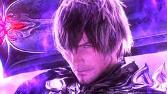Final-Fantasy-XIV-250319-031