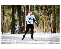 2017/02/26 SkiGrom 50K (Ivan Schetchikov) Tags: 293
