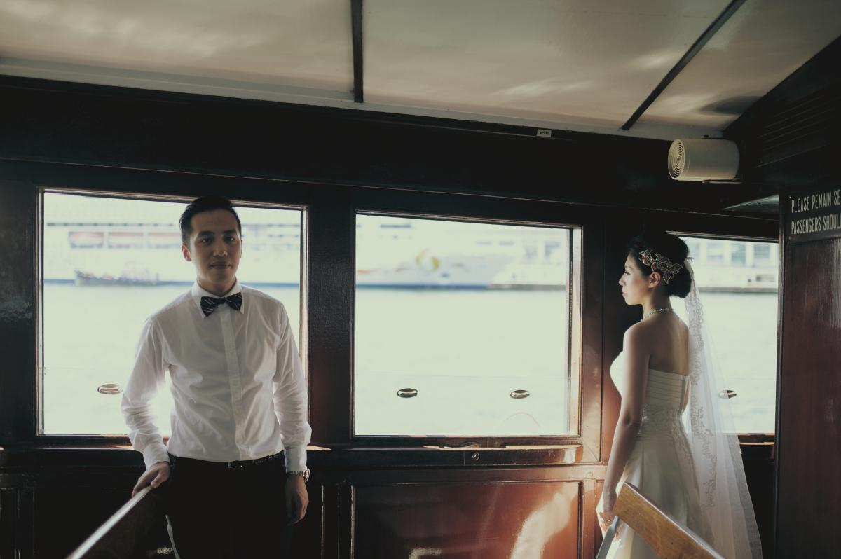 Classic_small_011, 一巧攝影, Bacon, 自助婚紗, 海外婚紗募集