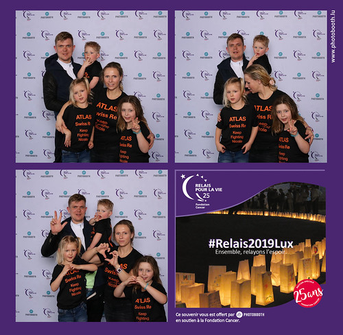 Relais2019Lux_Photobooth (632)