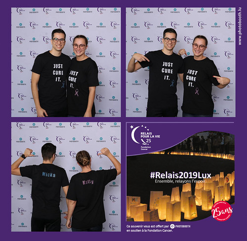 Relais2019Lux_Photobooth (626)