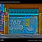 1082_D8C_9540_bis_Barcelona_Murales thumbnail